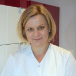 Justyna_Gorgol