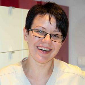 Magda Obcowska