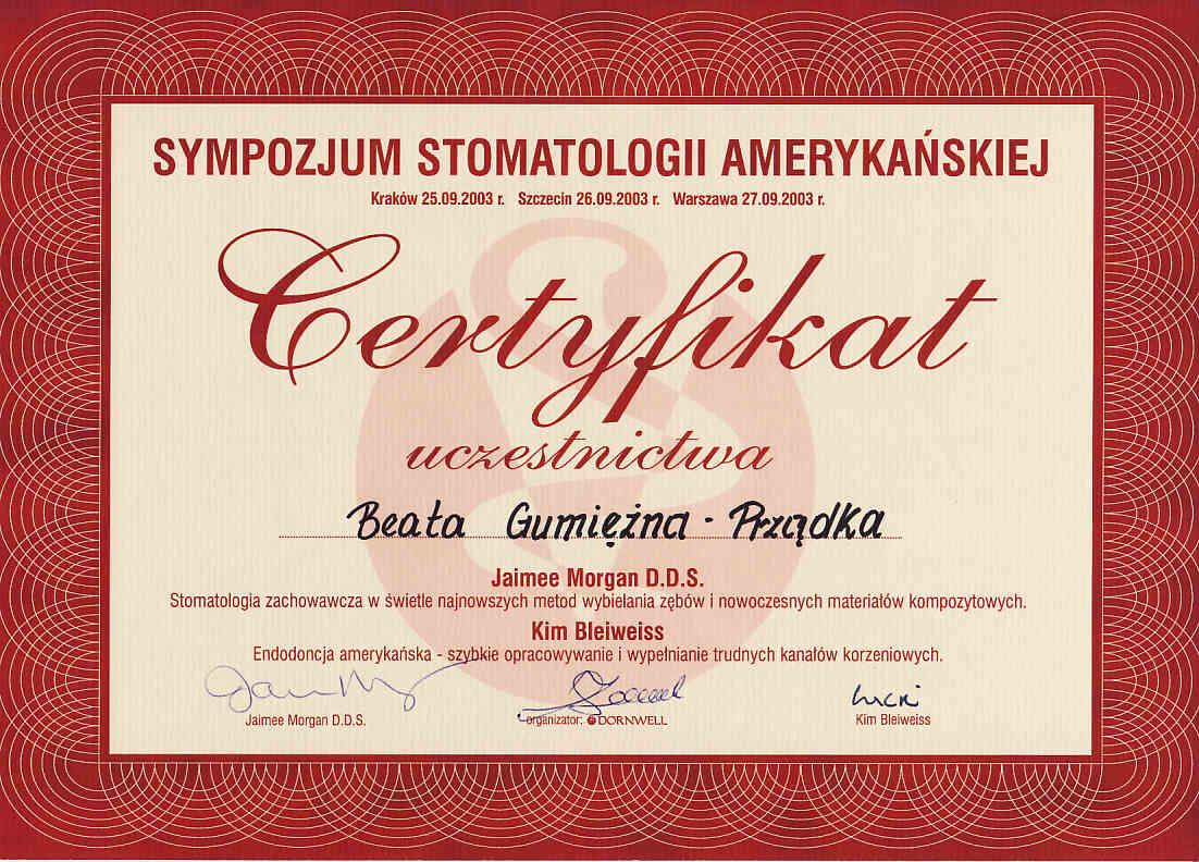 Certyfikat-2-B