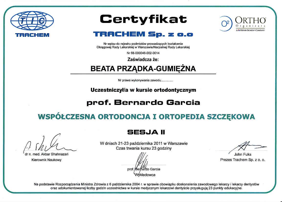 Certyfikat-3-B