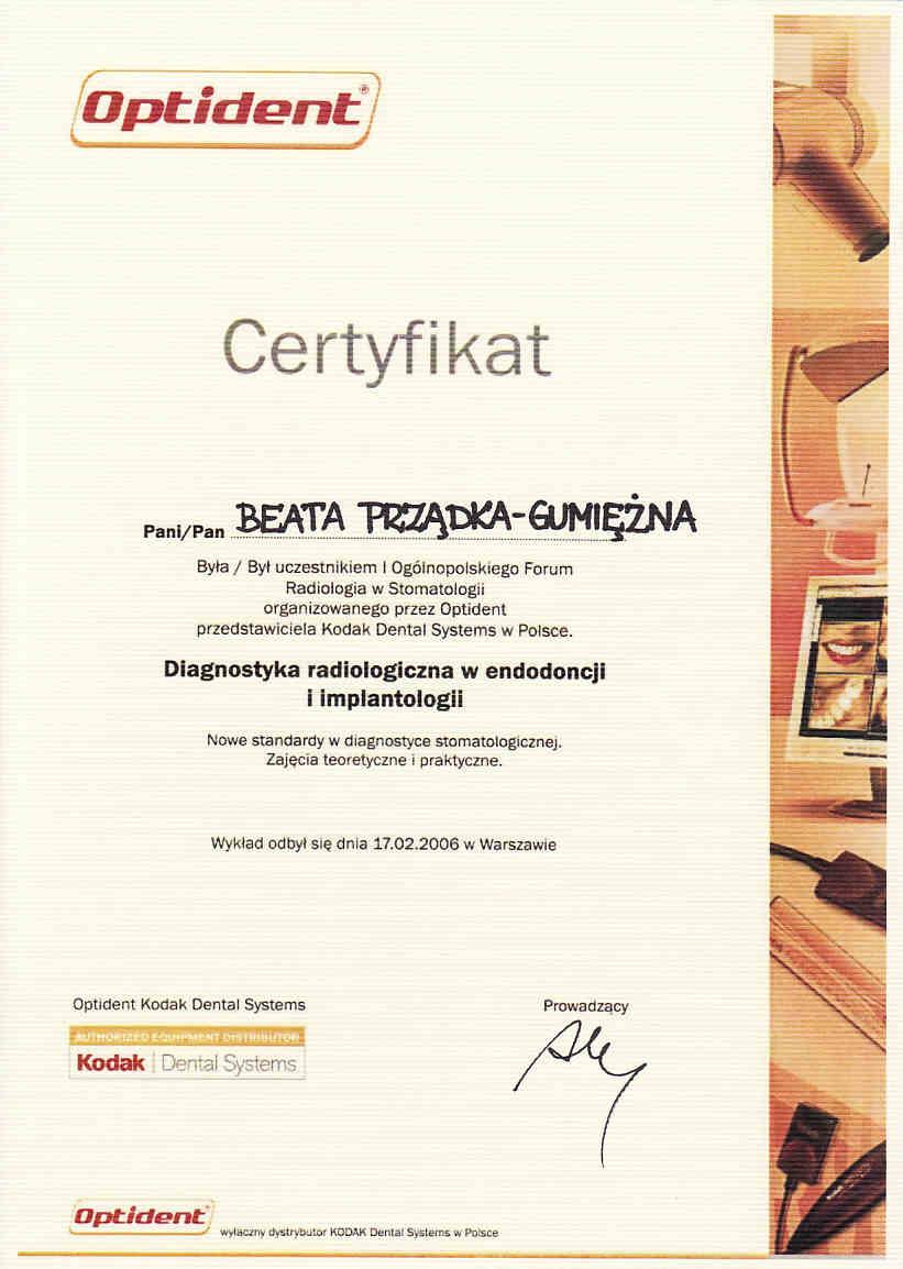 certyfikat-10-b