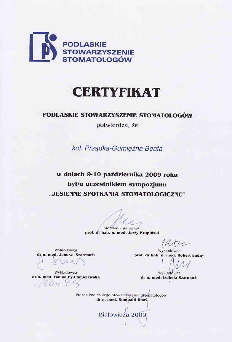 certyfikat-13-b