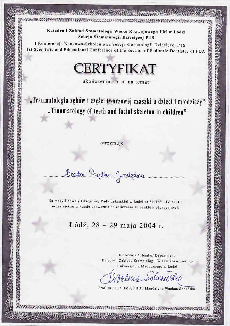certyfikat-14-b