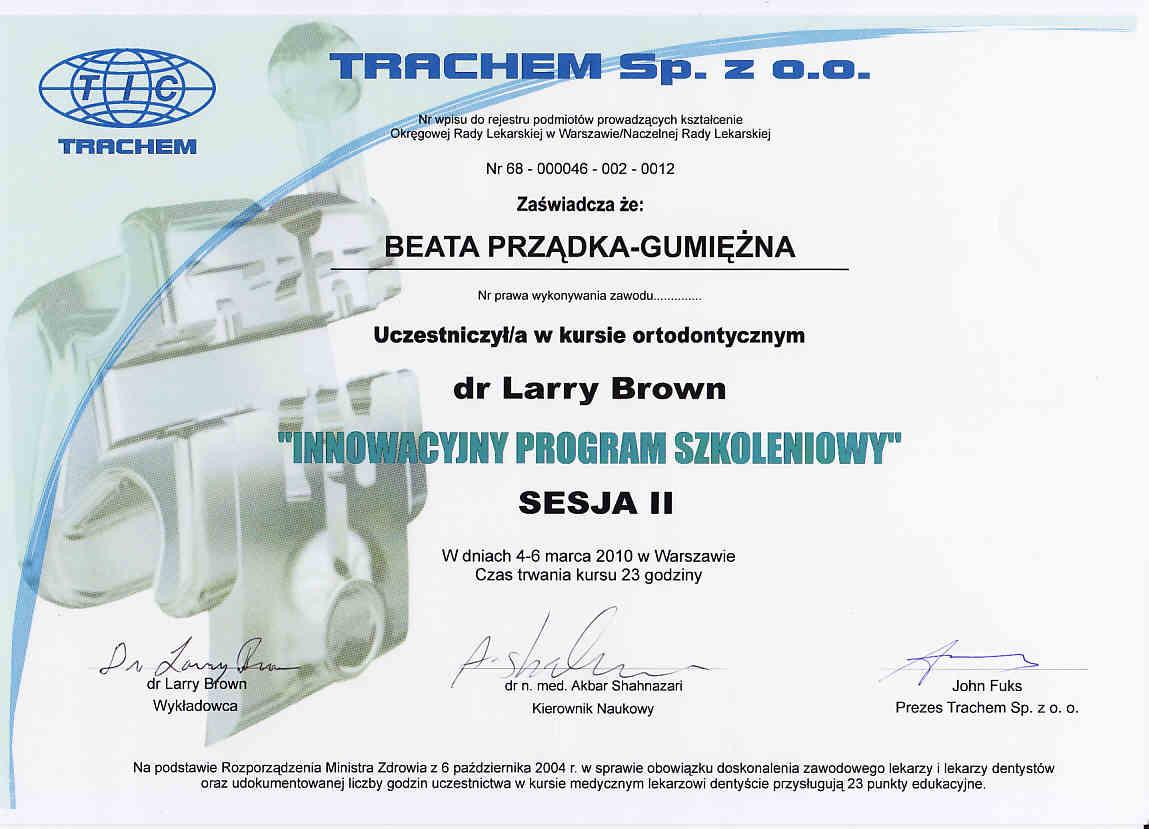 certyfikat-15-b