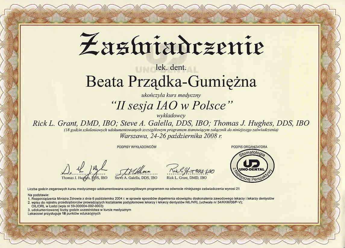 certyfikat-4-b