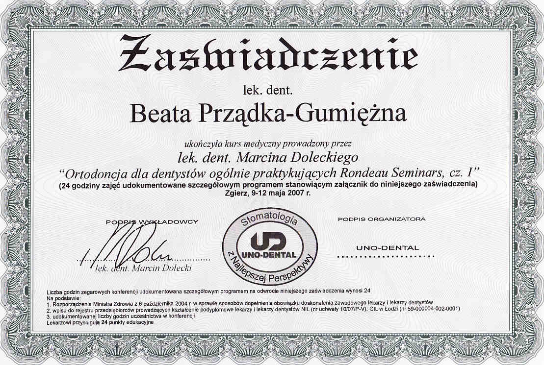 certyfikat-5-b