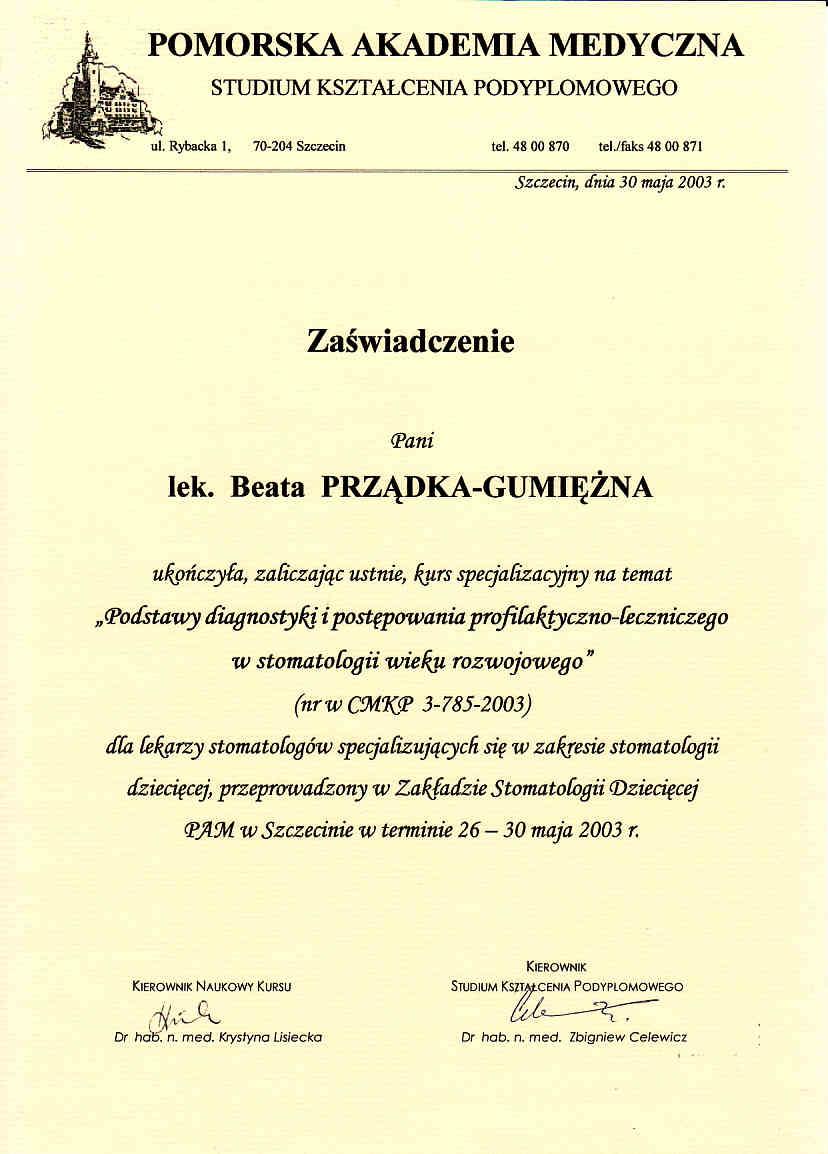 certyfikat-6-b