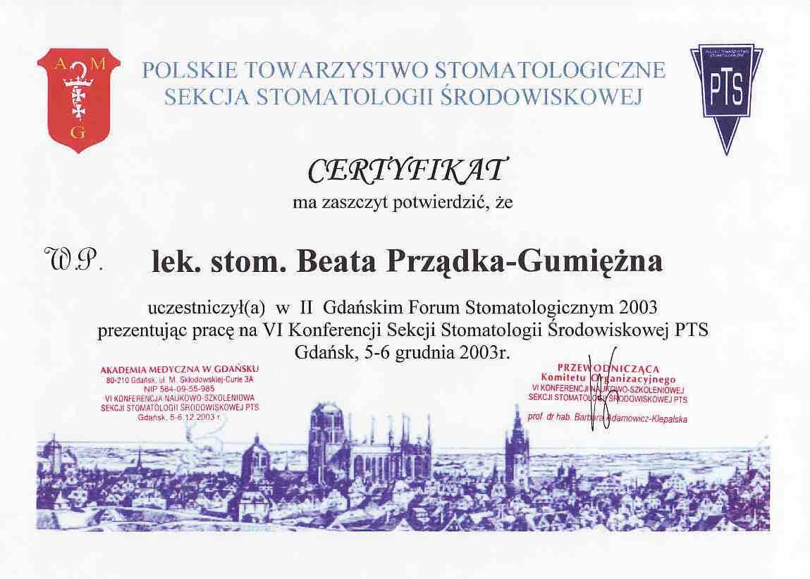 certyfikat-7-b