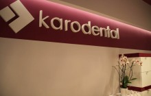 gabinet-KaroDental-8